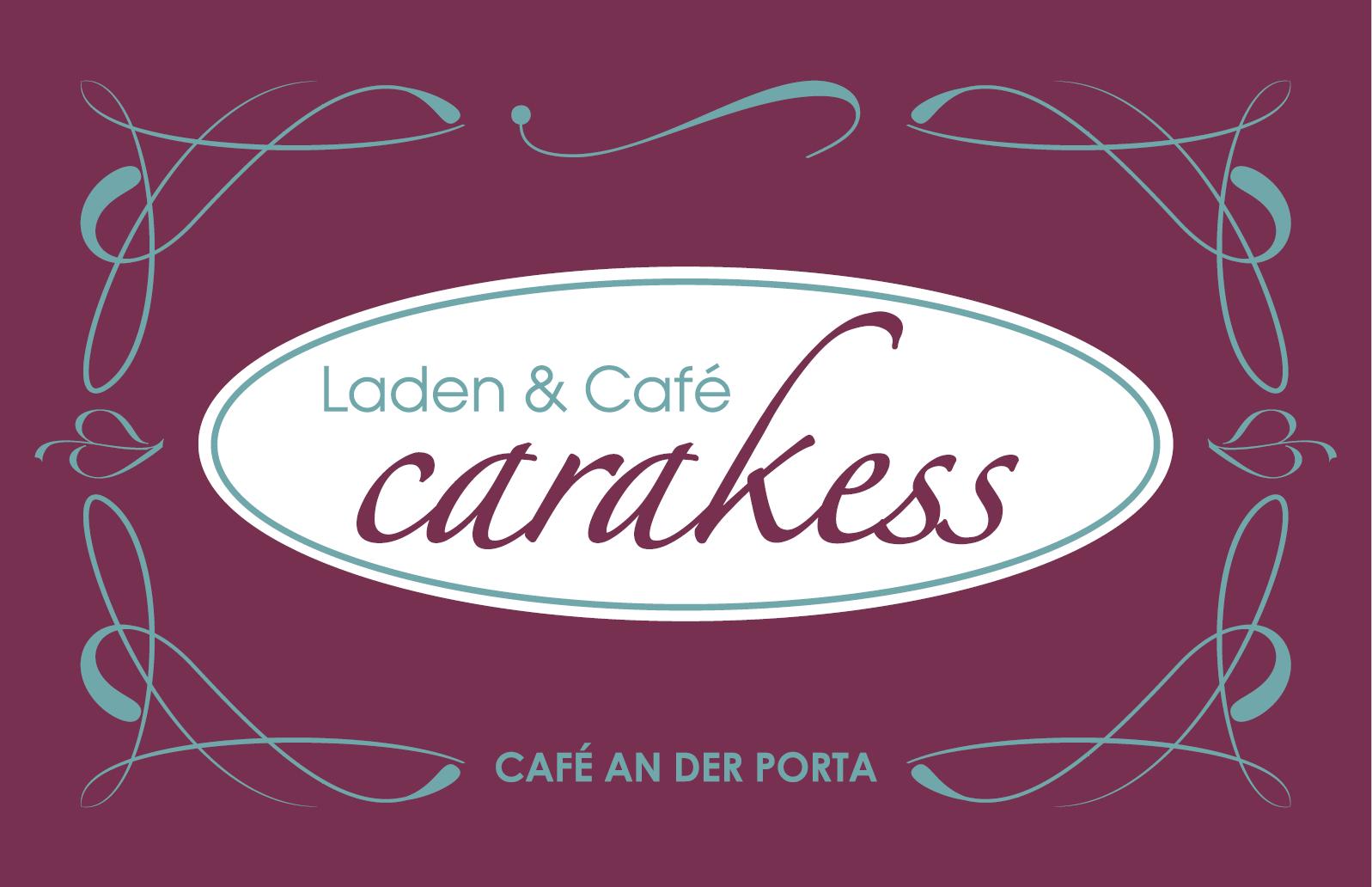 Carakess Shop Regensburg