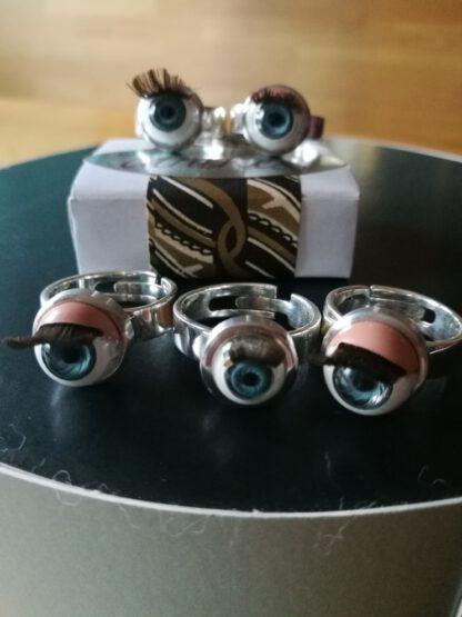 Augenring_1