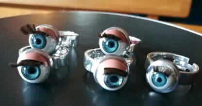 Augenring_3
