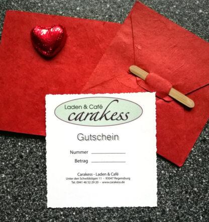 10€ Gutschein Carakess Laden&Café_2