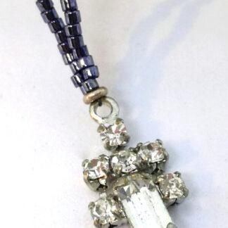 Halskette-Kette-Strass-Element_6